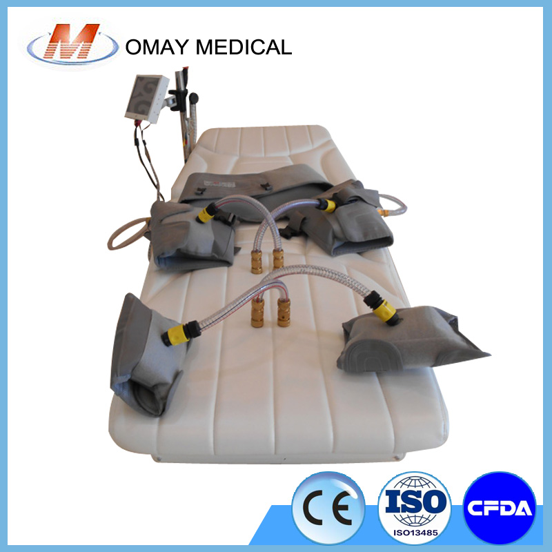 external counterpulsation manufacturers