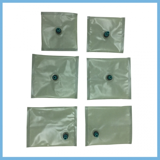 excellent quality EECP bladders